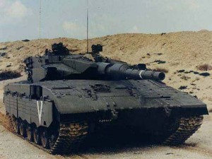 T-95 or