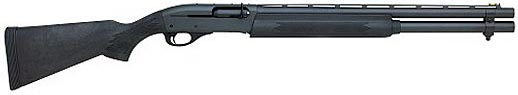 Дробовик Remington 1100